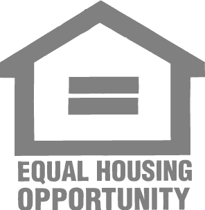 equal_housing_logo